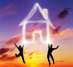 people-jumping-sunset-with-house_1160-632